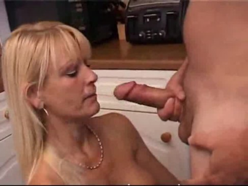 fucks Owes couch money girlfriend