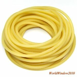 Latex rubber hose suppliers