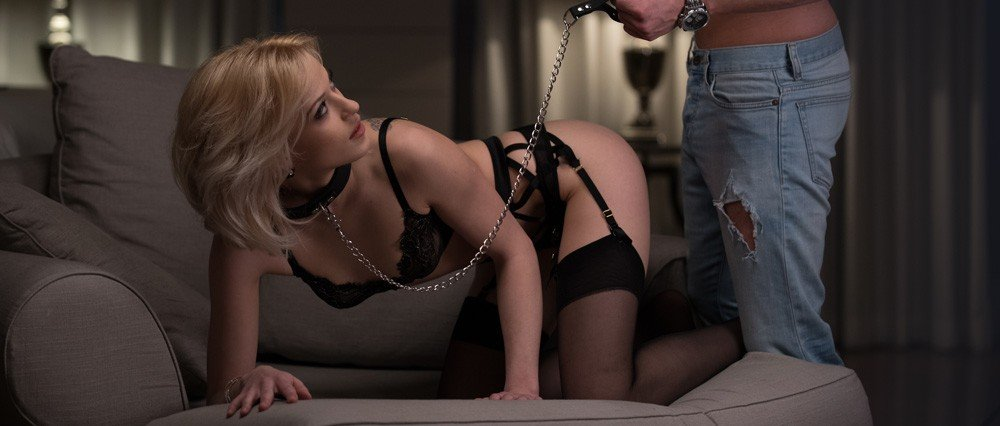 submission Bdsm stories wife