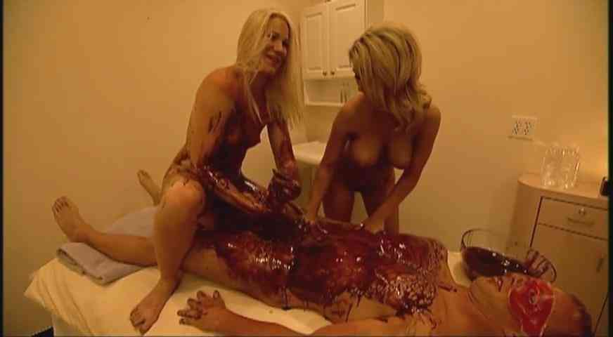 Sex archive Hold piss girls videos free