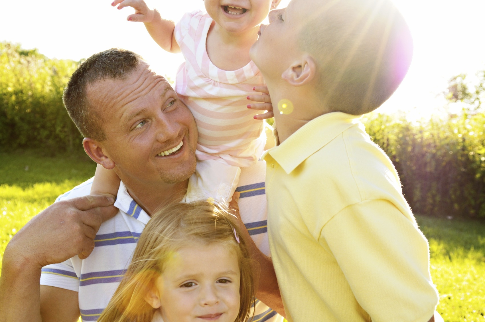 for Best single free dating parents sites online