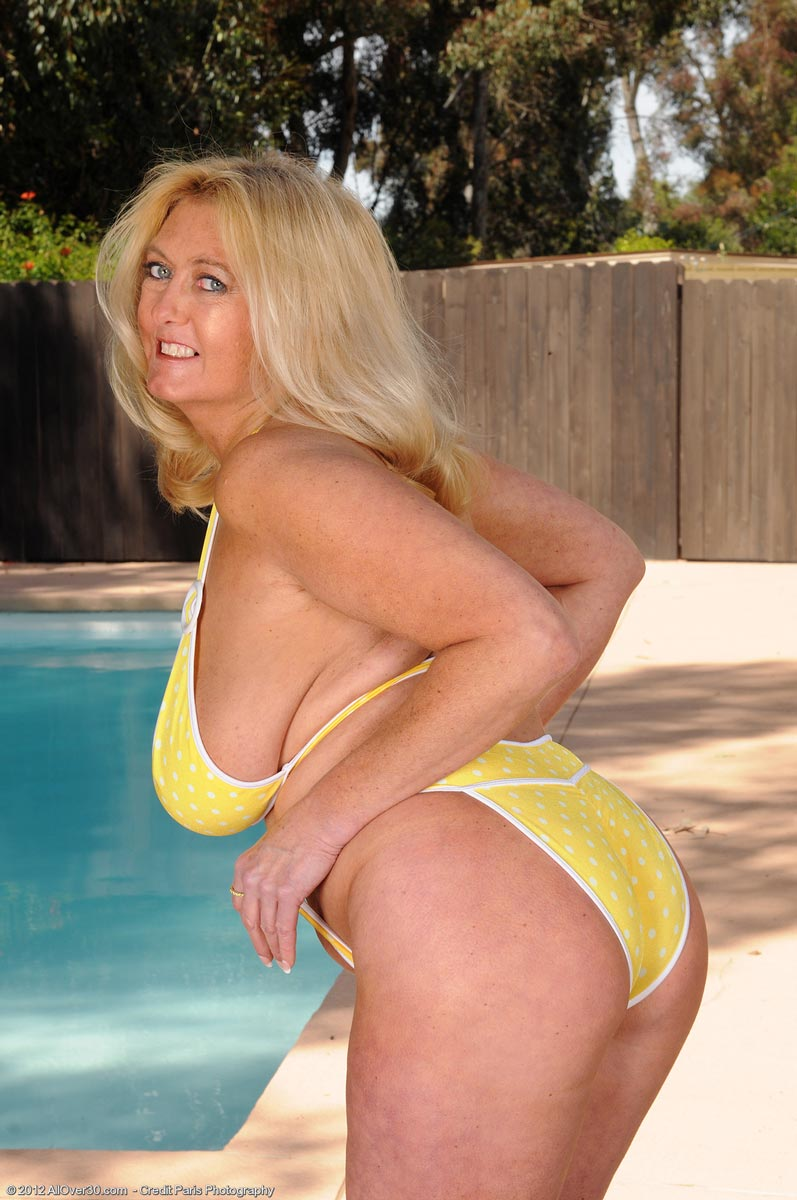 hot mature Super