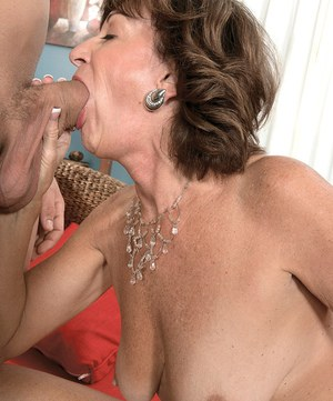 Hot pictures Hot anal pic