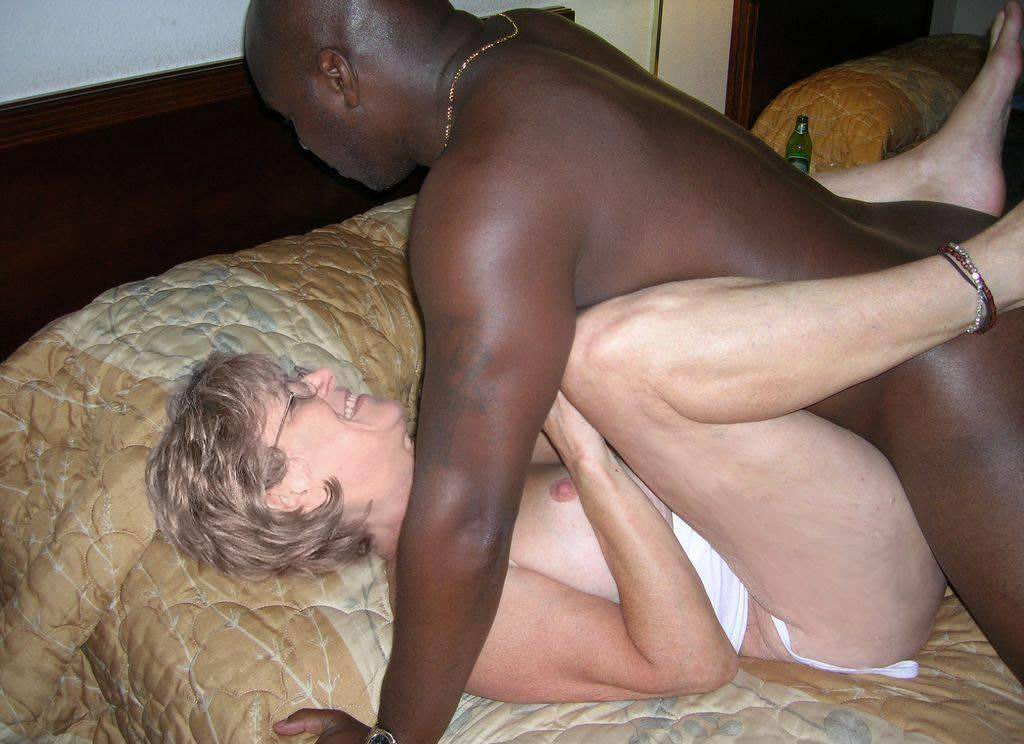 interracial sex tube Amature