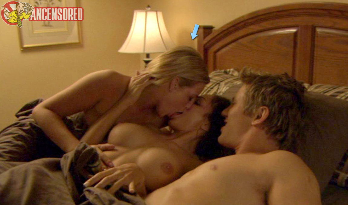 American pie the naked mile clip