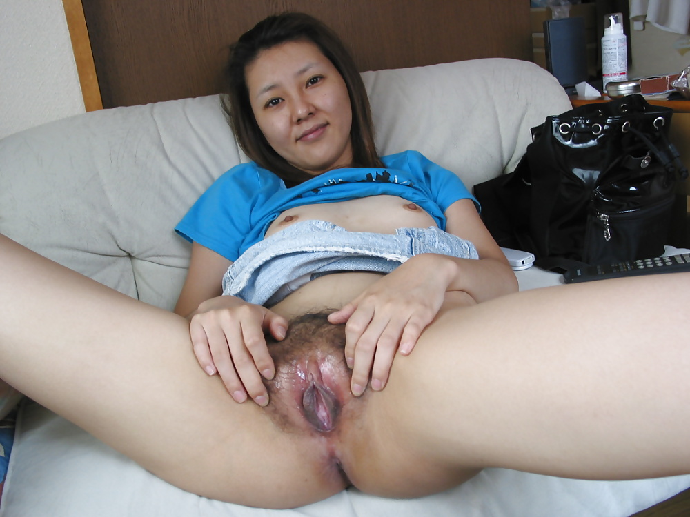 Zeuner recommend Dick licking video clips