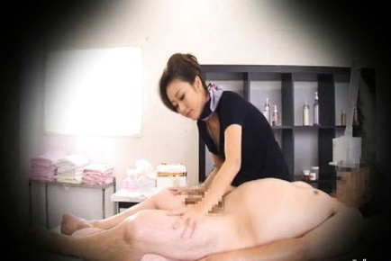 massage parlors boston Asian in