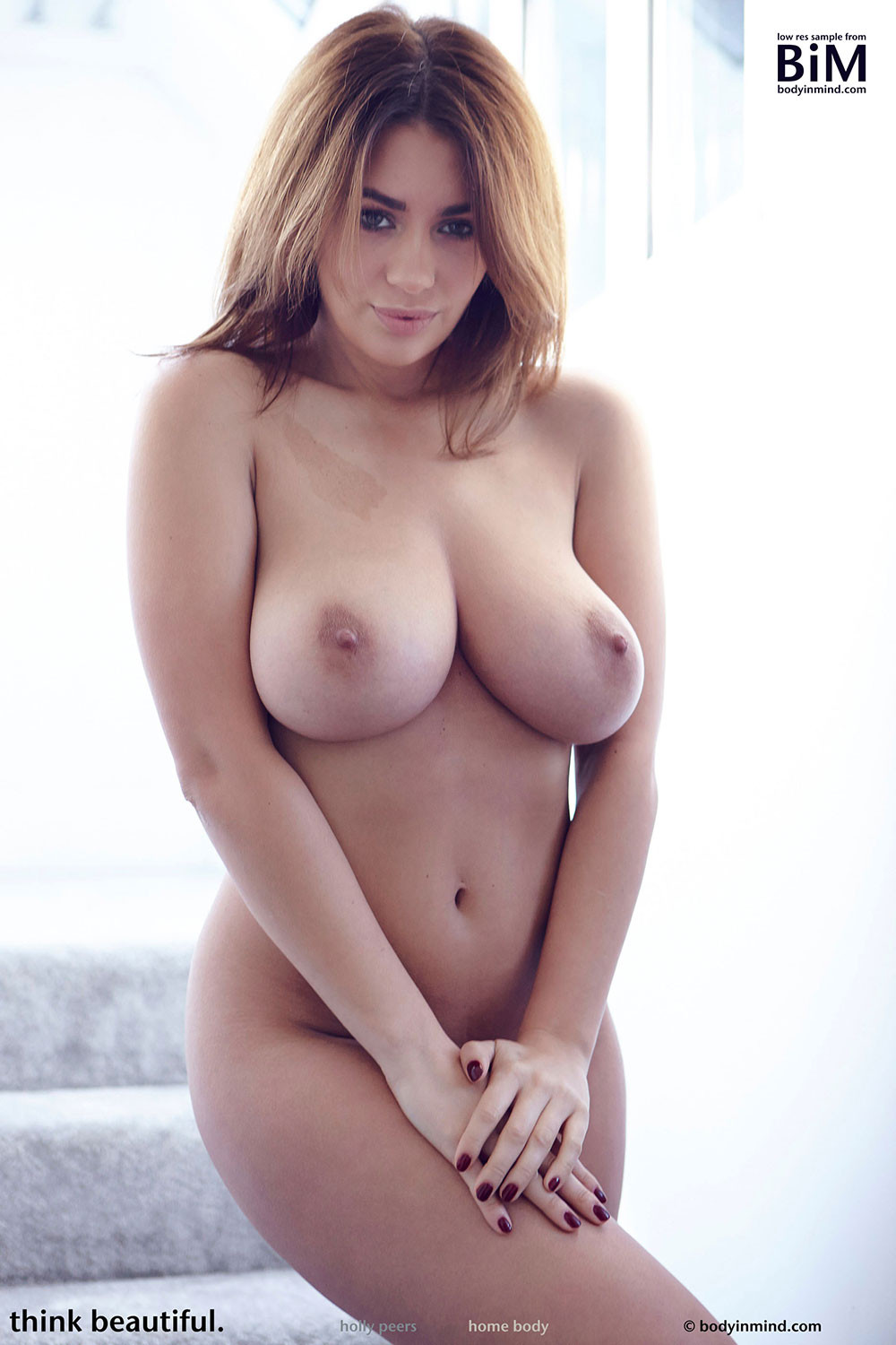 nude women sexy Most