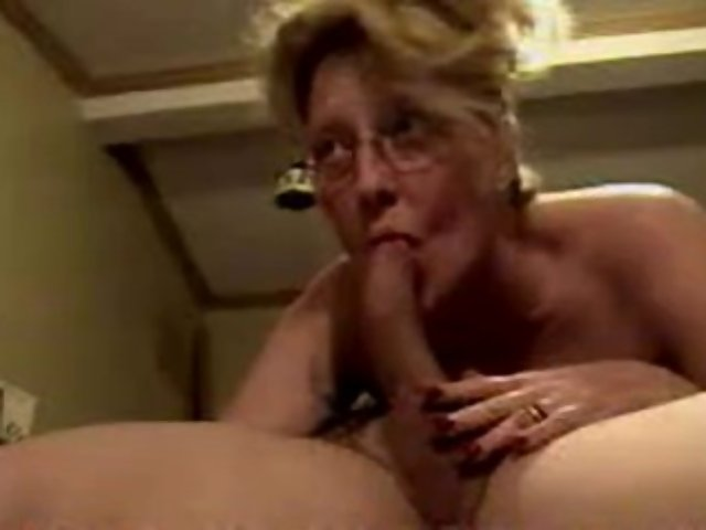 Classic of porn lesbo