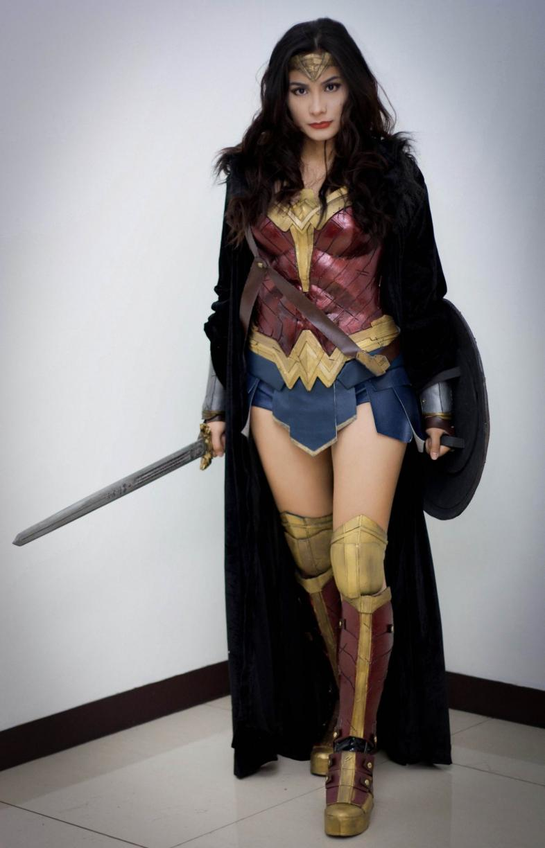 cosplay Best shop for