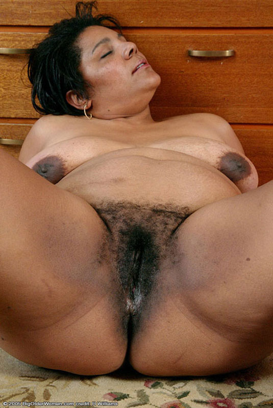 eagle pussy spread Black hairy