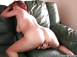 Adult archive Man fucks his wifes sister