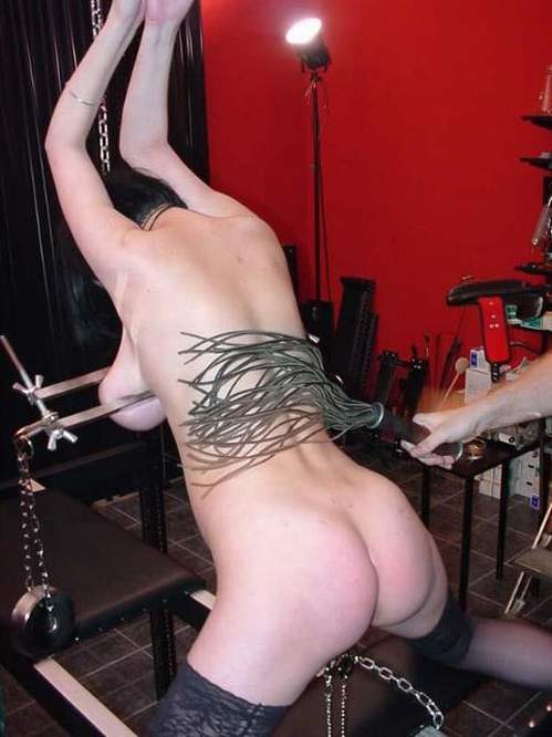 bdsm Stories and library and