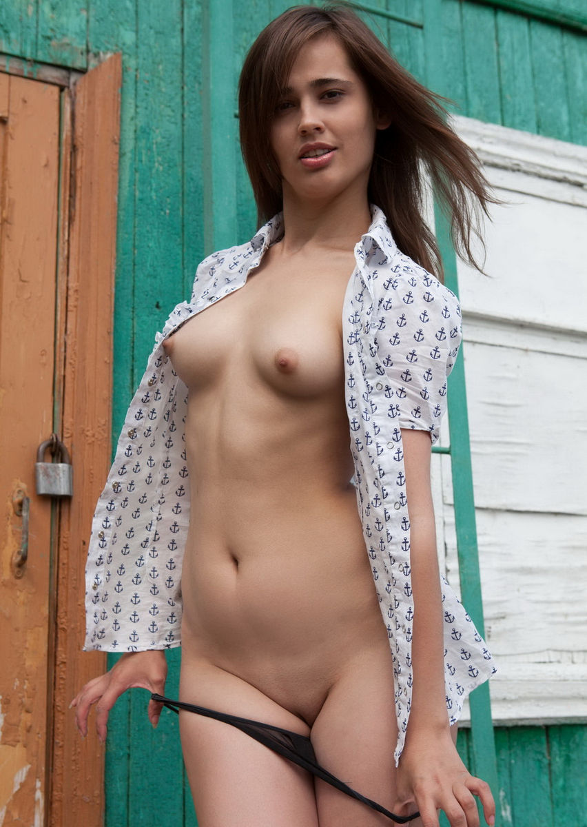 pussy Nice naked