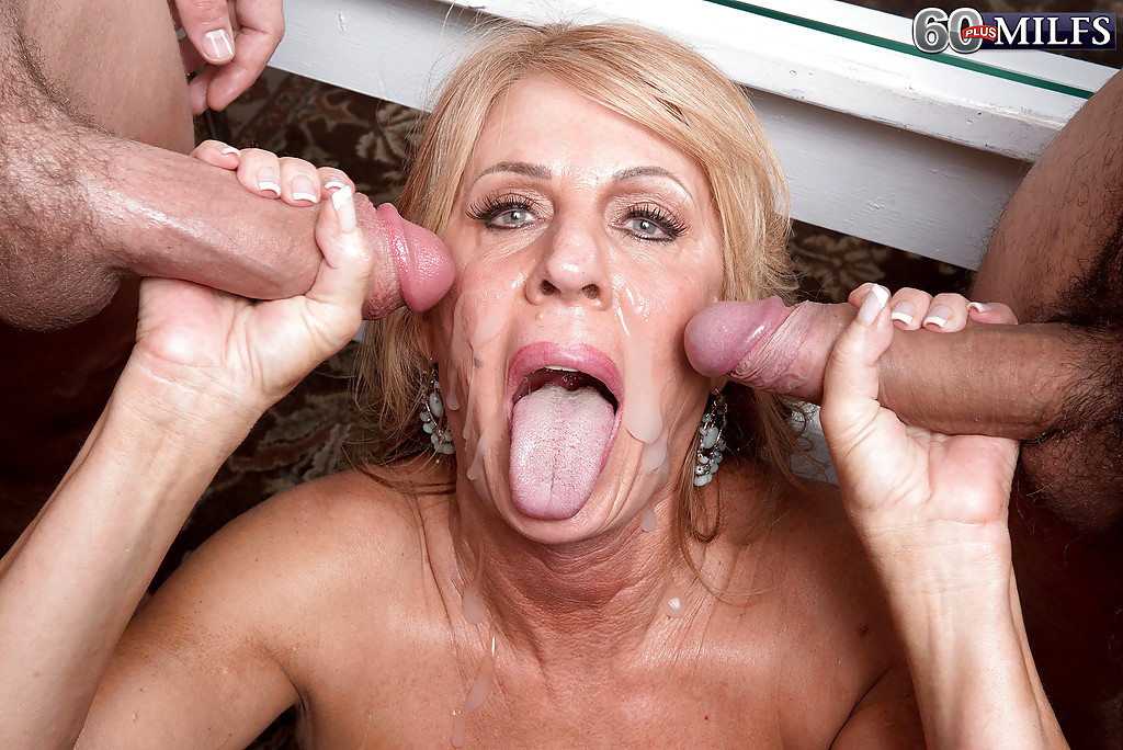 Herrell recommends I found out my wife fucked a huge black cock