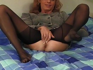 Eve recommends He drove his hard cock into daughter virgin