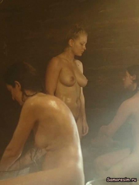 Free ass fisting movies videos