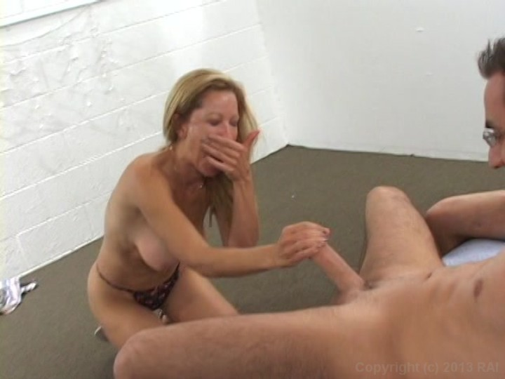 desperate and housewives milfs Torrent
