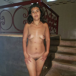 Nude redhed actress