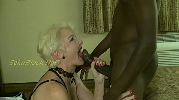 porn photo 2020 Cock forced down her throat