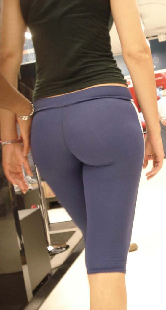pictures pants Tight yoga