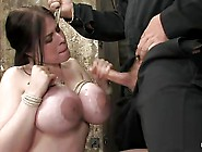 mp4 video Old redhead wife