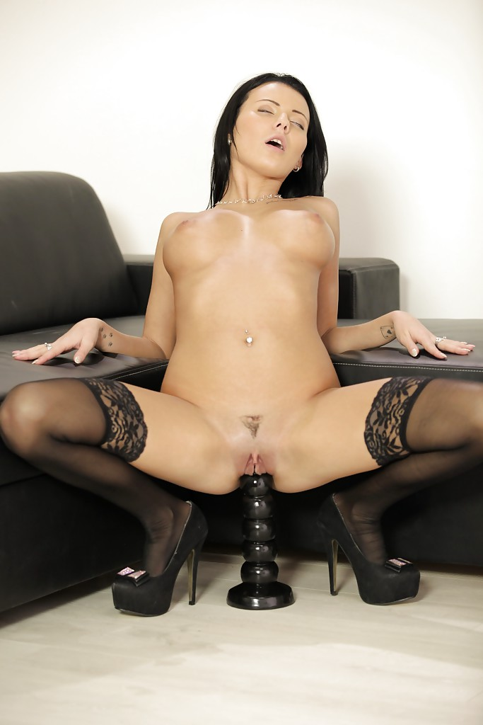 gallery huge dildo Search
