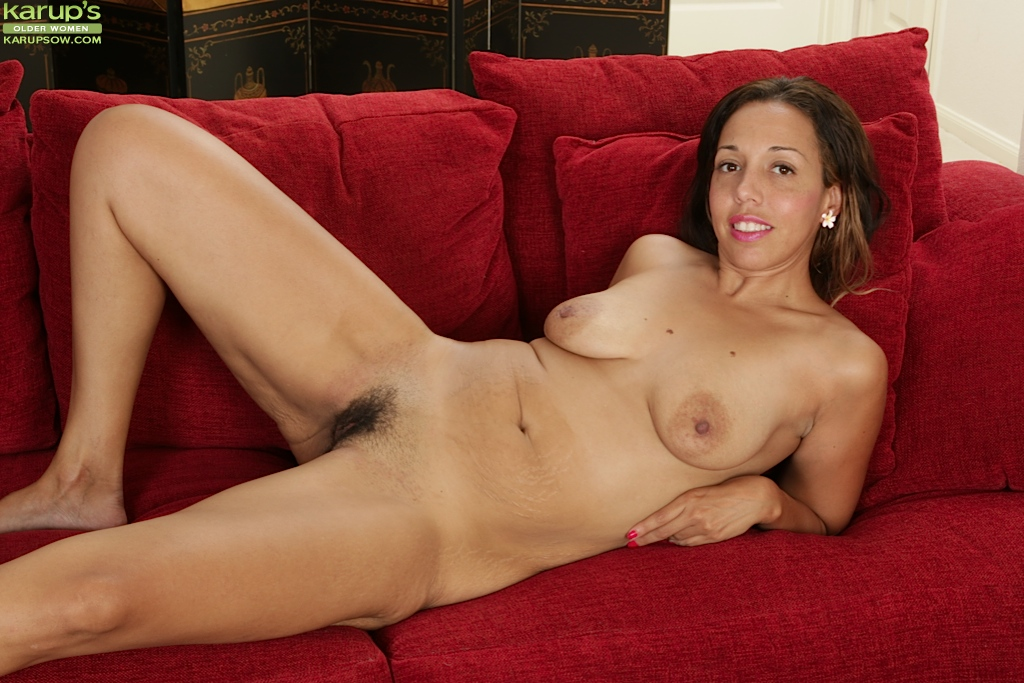 Brauning recommend Free granny porn deepthroat videos