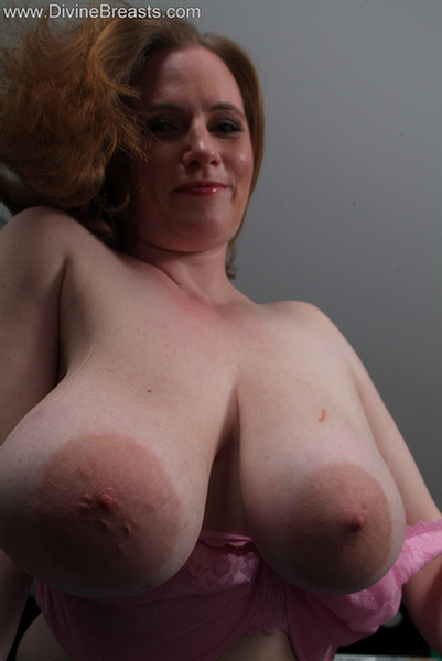 Adult Images Daddy spank girl pussy