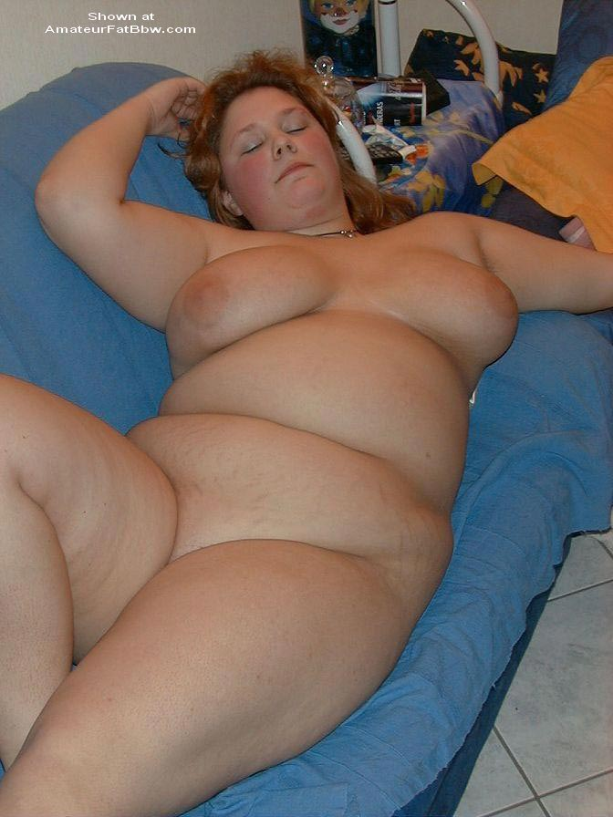 Naked pictures Wife teaching blow job