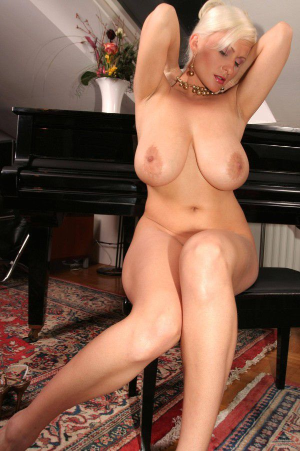 galleries picture Hot mom