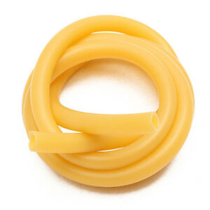 rubber hose suppliers Latex