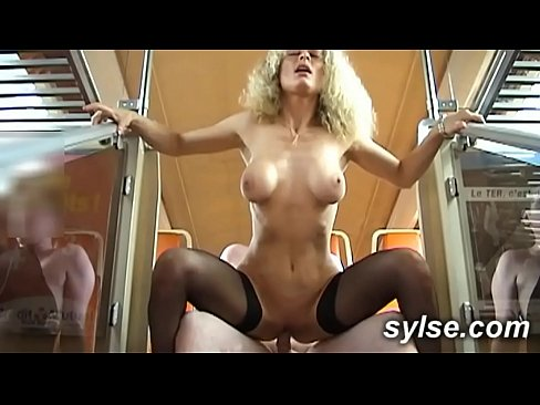 Best porno 2020 Girl gets her pussy ripped