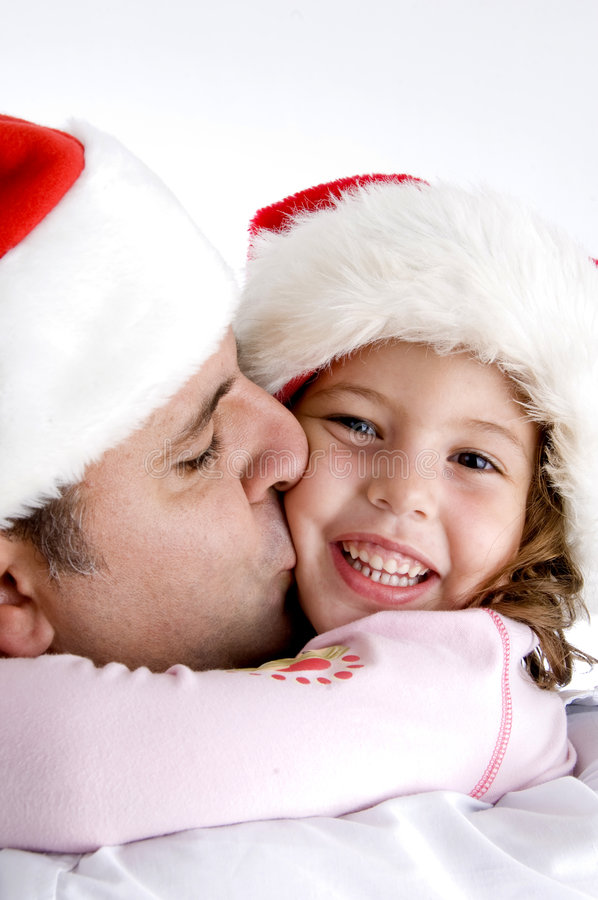 Father lick small daughter free photos