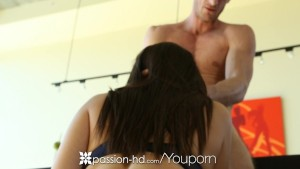 Holly michaels oral creampie