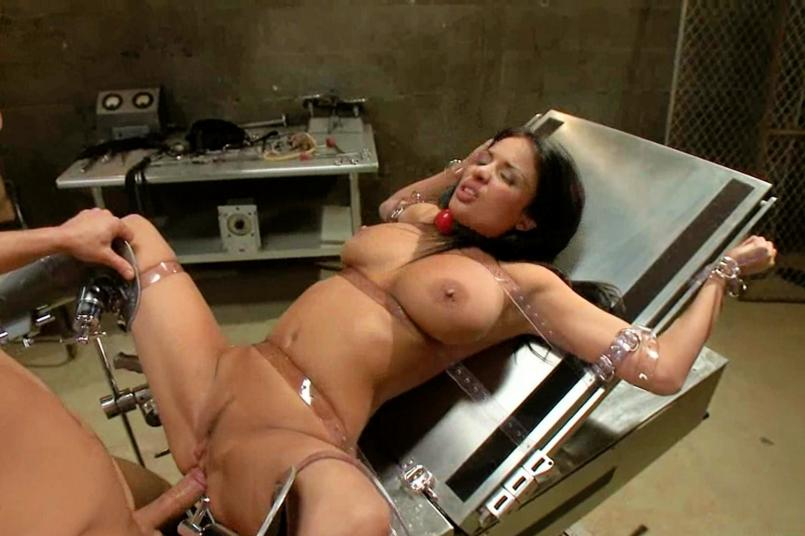 clip trailers Free bdsm video