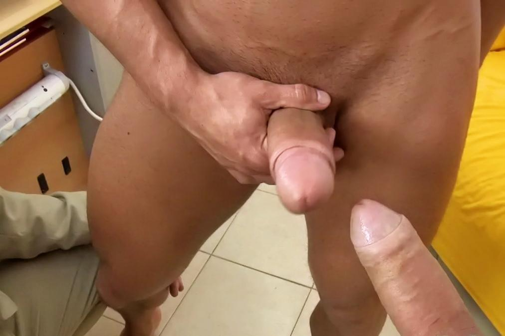 chat ri gay in Free room