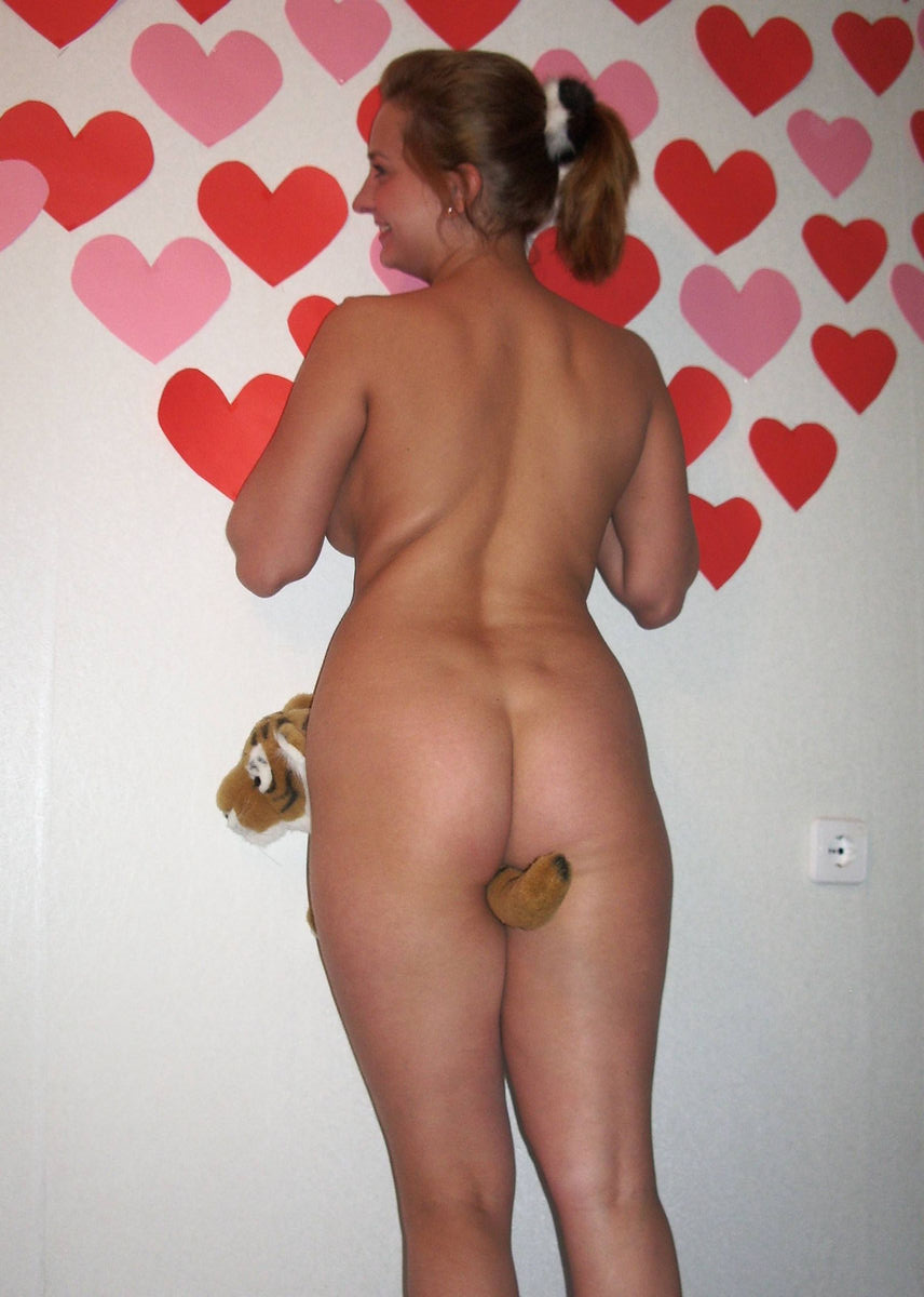 Adult gallery Slutload bisexual lovers