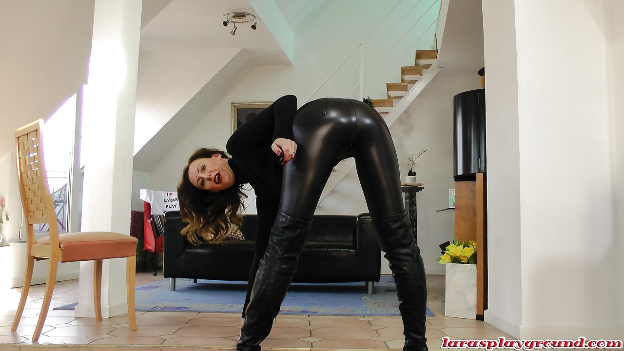 sex Hd latex