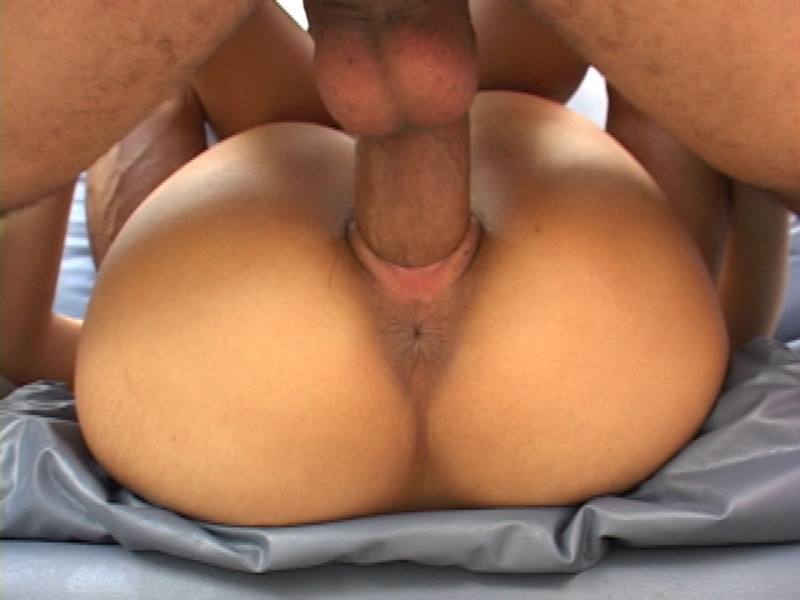 dick big slutload first Her