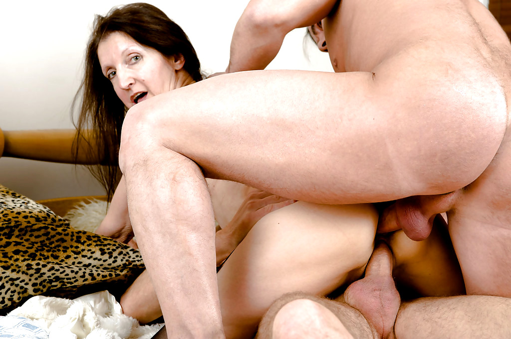 Excellent porn Brother cums in sleeping sisters pussy