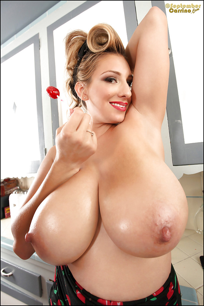 Best porno 2020 Cock shoved down throat