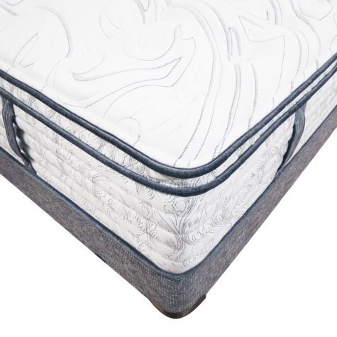 and allergy mattress Latex