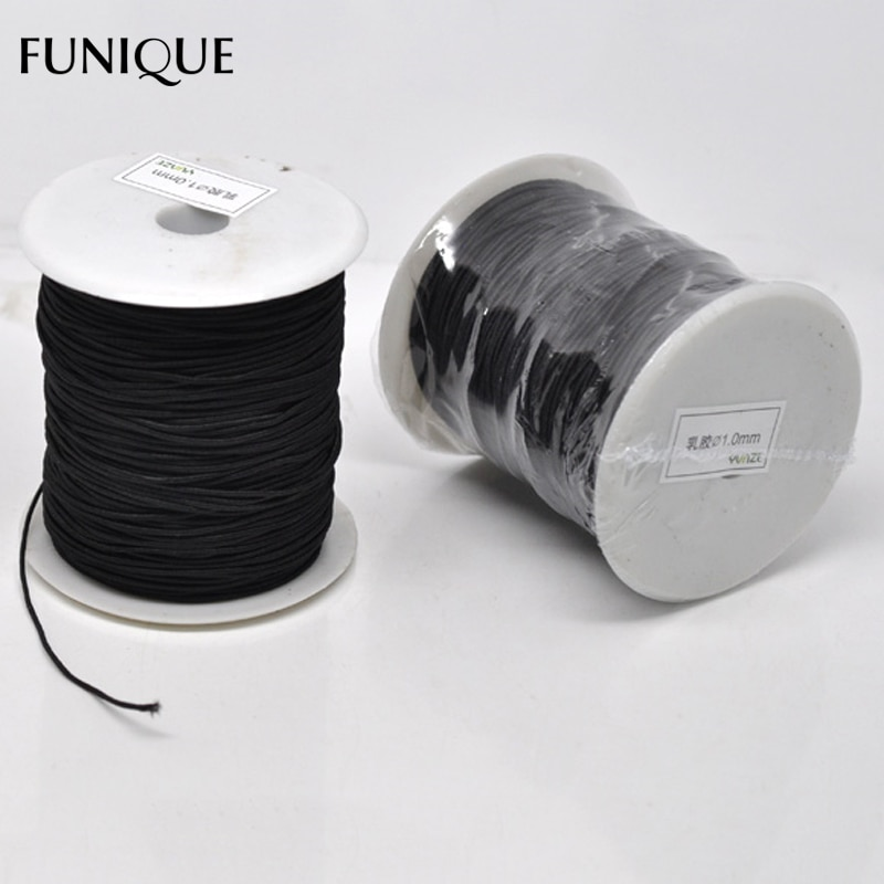 thread Latex exporters rubber