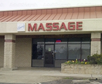 roseville Massage parlor