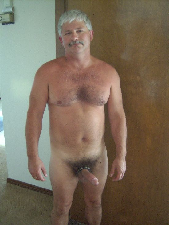 Mature older men daddies seniors blogspot