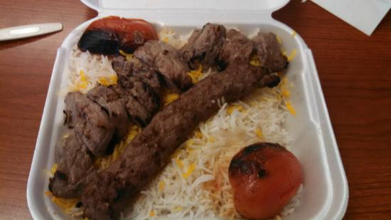 house of kabobs Moby dick