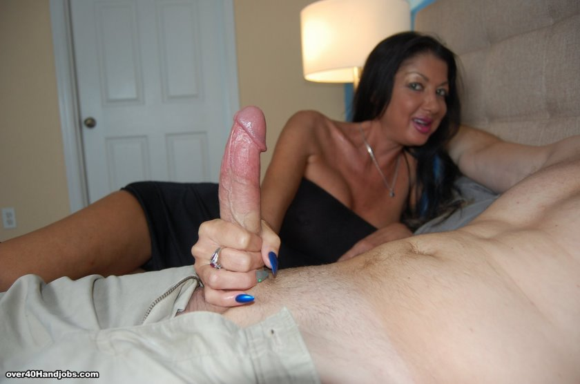 Scamehorn recommend Blow job deep throat swallow cum
