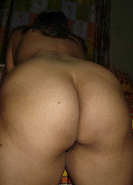 Naked movies india for free download