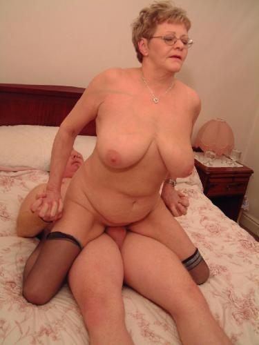 Wife get fucked in front husband